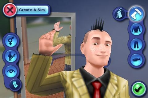 {Hot} Android Games for your tablet and phone! part 3! Sims