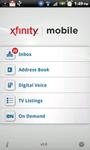 thumb_550_Xfinity_home