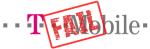 tmo_fail