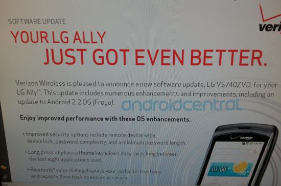 Lg-ally2