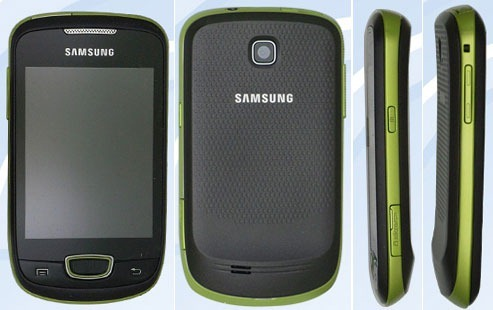 Samsung-Galaxy-Mini-S5570-Leaked-Images