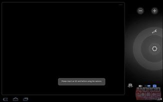 Screen shot 2011-01-26 at 7.24.35 PM_wm