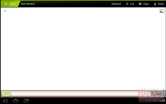 Screen shot 2011-01-27 at 7.51.37 AM_wm