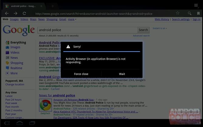 Screen shot 2011-01-27 at 9.14.53 AM_wm