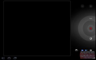 Screen shot 2011-01-27 at 9.55.09 AM_wm