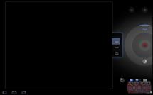 Screen shot 2011-01-27 at 9.55.20 AM_wm