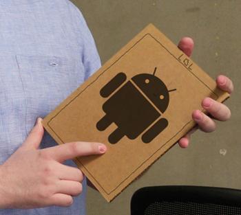 cardboard_andy_tab