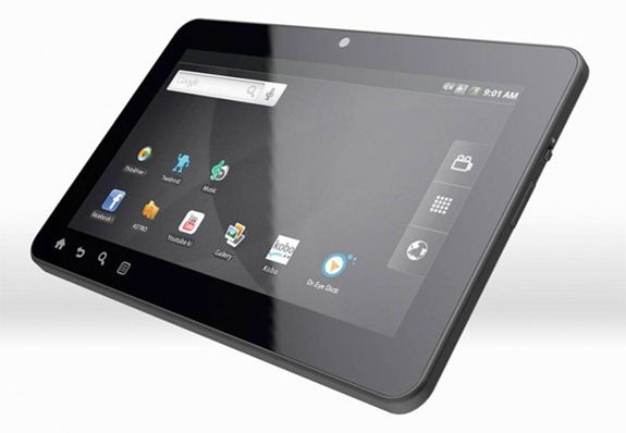 ces-2011-cruz-tablet