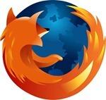 firefox_logo_thumb
