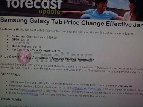 galaxytab_pricecut_wm1-1024x764