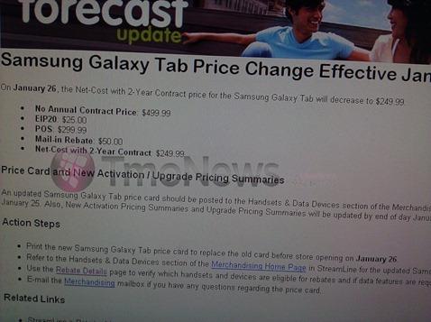 galaxytab_pricecut_wm1-1024x764