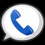 google_voice
