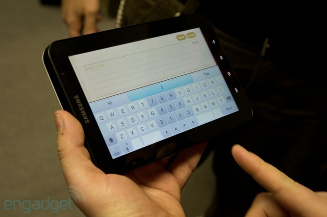 Андроид Планшет С Клавиатурой