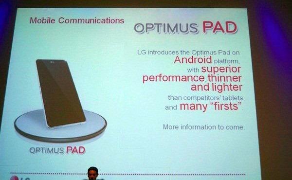 lg-optimuspad-08-31-2010