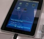lg-optimus-tab-lg-ces-tablet-engadget-wm