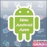 new_android_apps_thumb1_thumb_thumb3