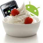samsung_froyo