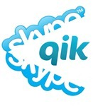 skype-eats-qik