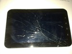 smashed-galaxy-tab-broken-screen