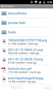 snap20110119_201042