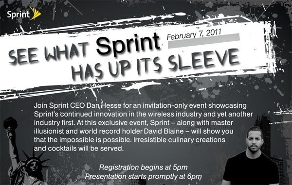 sprint-feb-7-invite