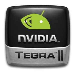 tegra2_android