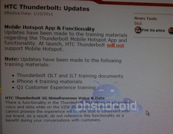 thunderbolt-3g-voice-data