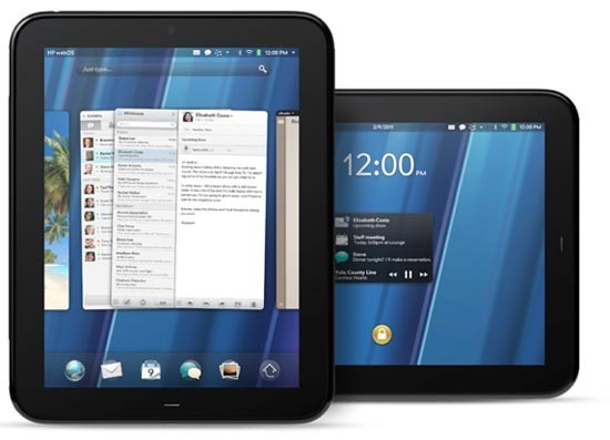 146907-HP_TouchPad