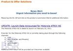BGR-Atrix-release-date110217131456