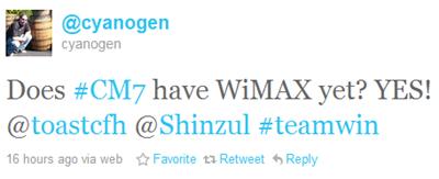 CM7_WiMAX