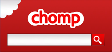 Chomp search