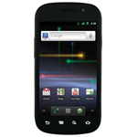 Google-Nexus-S1