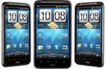 HTC_Inspire_4G