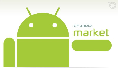 best non market android apps 2011 one the