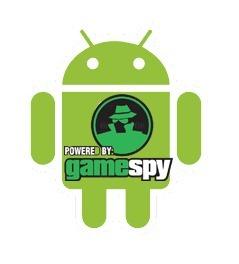 androidgamespy