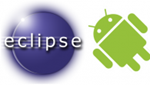 eclipse-android-logo-195x110