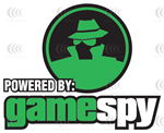 gamespy44