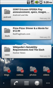 google-reader-widgets-180x300