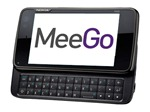 meego
