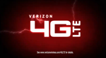 verizon_lte_4g_commercial