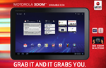 verizon-xoom-600x387