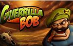 Guerrilla Bob - Android Market