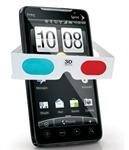 Sprint-CTIA-HTC-3D110319001733