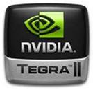 Tegra2