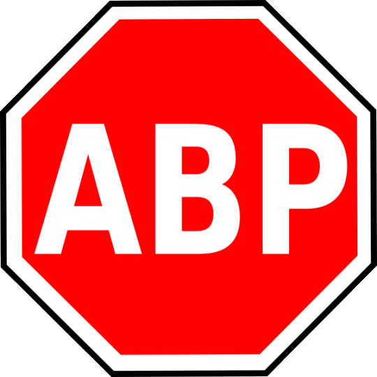 http://cdn.androidpolice.com/wp-content/uploads/2011/03/abp.png