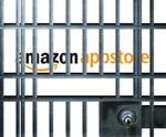 amazon store jail