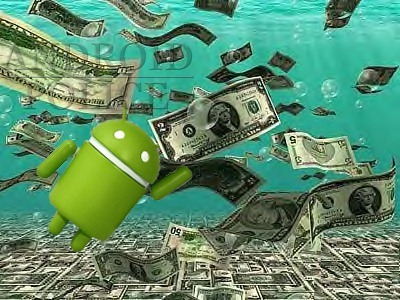 android nevermind