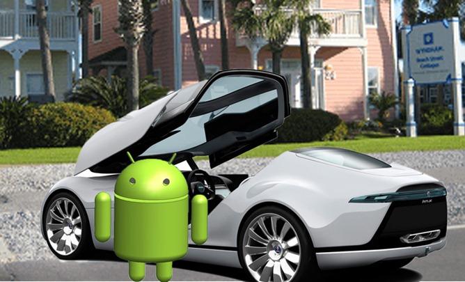 androidsaab