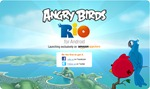 angry_birds_rio_amazon-1
