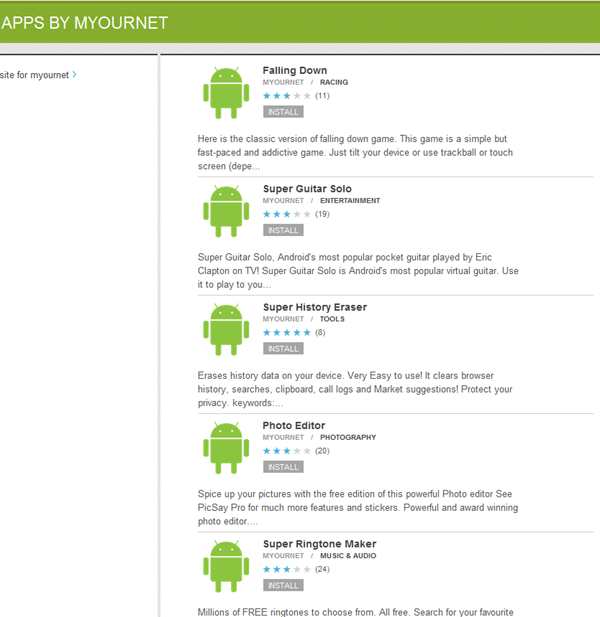 apps_by_myournet